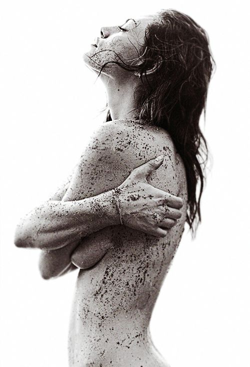Phoebe Tonkin by Alexandra Spencer.