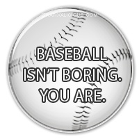 FactBabes Collection, Favourite Sports, Texas Rangers, Quotes, Dodgers Basebal, Gamer Babes, Truths, Baseball Season, True Stories