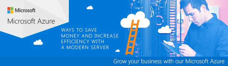 Microsoft Azure is a set of integrated services which are web servers, virtual machines, databases, storage, and much more. It maintains the infrastructure in an easier way, so you do not need to configure everything from scratch. Azure creates both Infrastructure as a Service and Platform as a service.