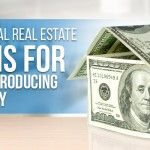 Income-property-loans