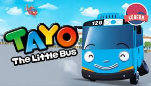 Tayo Yumurcak Tv Tayo Yumurcak Tv,Tayo Yumurcak Tv oyunu,Tayo Yumurcak Tv oyna,Tayo Yumurcak Tv oyun,Araba Yarış Oyunları,Oyun