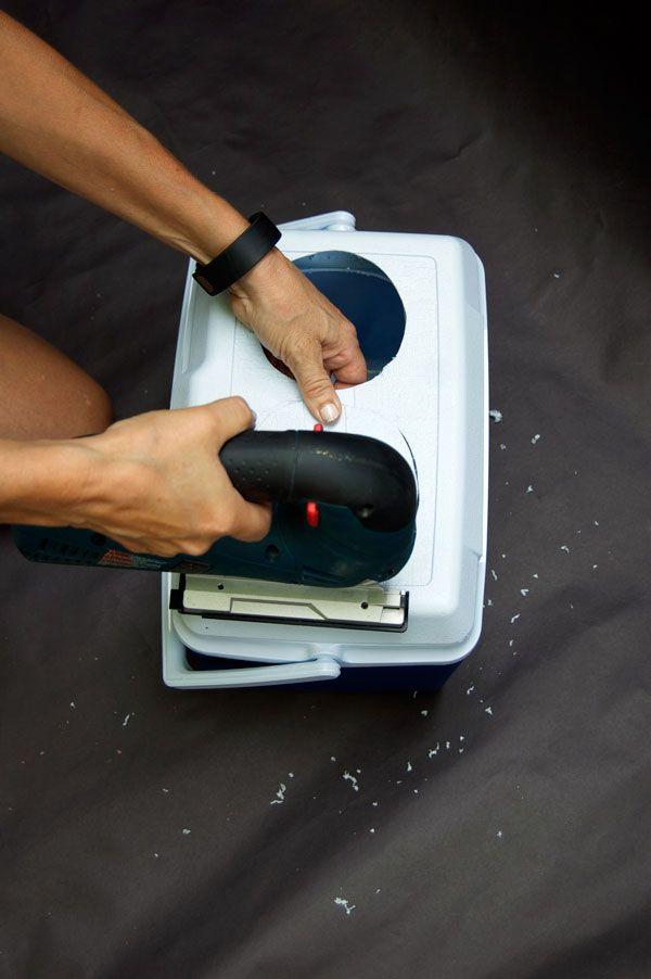 redneck-air-conditioner-3