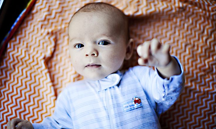How Probiotics Can Change Your Child's Life