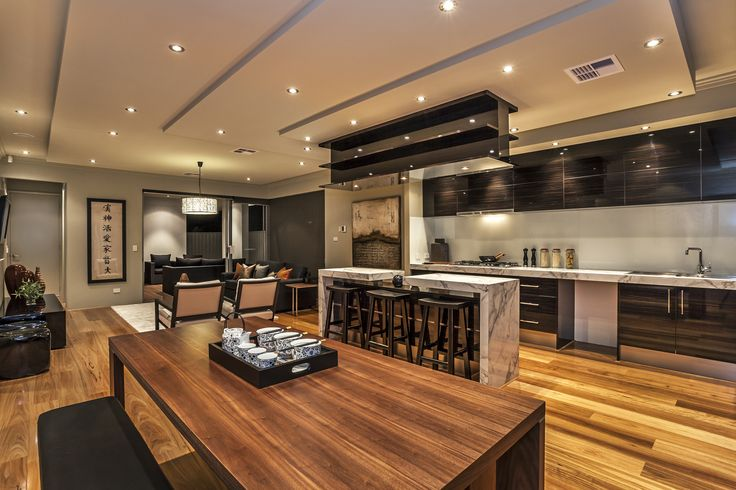 Christopher Dining - WOW! Homes http://www.wowhomes.com.au/