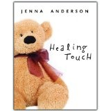 Healing Touch (Kindle Edition)By Jenna Anderson