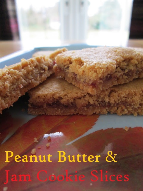 peanut butter and jelly bars peanut butter and jelly cupcakes peanut ...