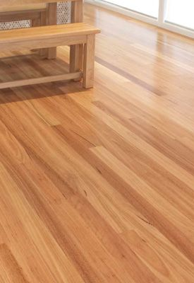 spotted gum wood flooring - Google Search