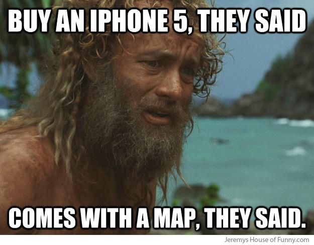 Funniest Meme Ever 2012 : 13 best google maps funny images on pinterest funny stuff funny
