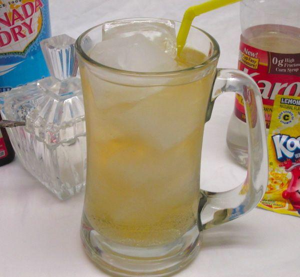 Top Secret Recipes   A and W Cream Soda Copycat Recipe