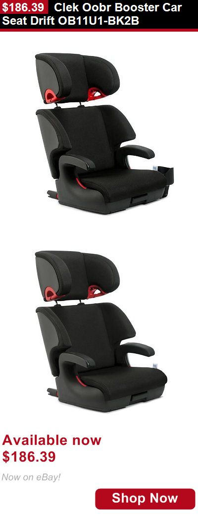 1000 ideas about booster seats on pinterest convertible car seats infant car seats and peg. Black Bedroom Furniture Sets. Home Design Ideas