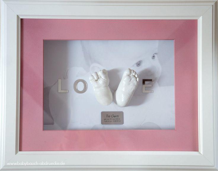 die besten 25 3d bilderrahmen ideen auf pinterest geldgeschenke im bilderrahmen bilderrahmen. Black Bedroom Furniture Sets. Home Design Ideas