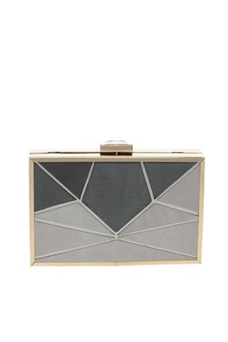 VIDA Statement Clutch - Gracious Gathering by VIDA rMEqpe6KV0