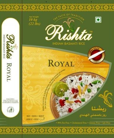 SKRGM | Royal Basmati Rice Manufacturers in india | Royal Basmati Rice Exporters In India, Royal Basmati Rice Suppliers In India