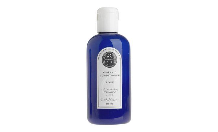 Aromaterapi Balsam er fremstillet af de reneste økologiske ingredienser…