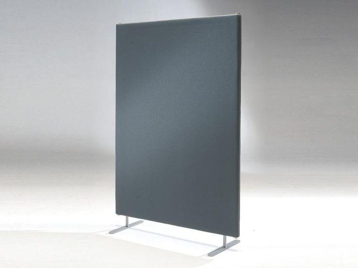 Linea PHONOTEX - Pannelli divisori, pareti mobili, separè su ruote, schermi flessibili, progettazione, produzione e vendita - Clipper System #pannello #fonaossorbente