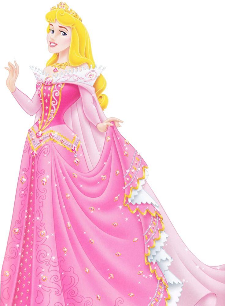 613 best disney princess images on pinterest - Aurore princesse disney ...