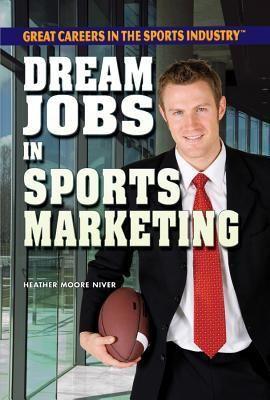 Sports Marketing Job 111