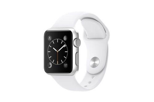 Apple-Watch-38mm-White-Sport-Band