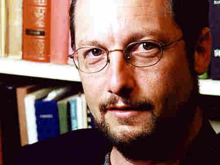 The New Testament contains multiple versions of the life and teachings of Jesus. Bart Ehrman, the author of Jesus, Interrupted,, says they are at odds with each other on important points regarding the life, death and divinity of Jesus.