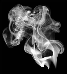 Cigarette Smoke 1 220x242
