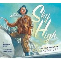 Top Asian Pacific American Books -- A Mighty Girl special feature in honor of Asian Pacific American Heritage Month celebrating the culture and history of Asian Americans and Pacific Islanders in the United States