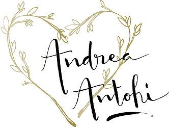 Andrea Antohi vintage wedding in apulia, italy and destination wedding photographer