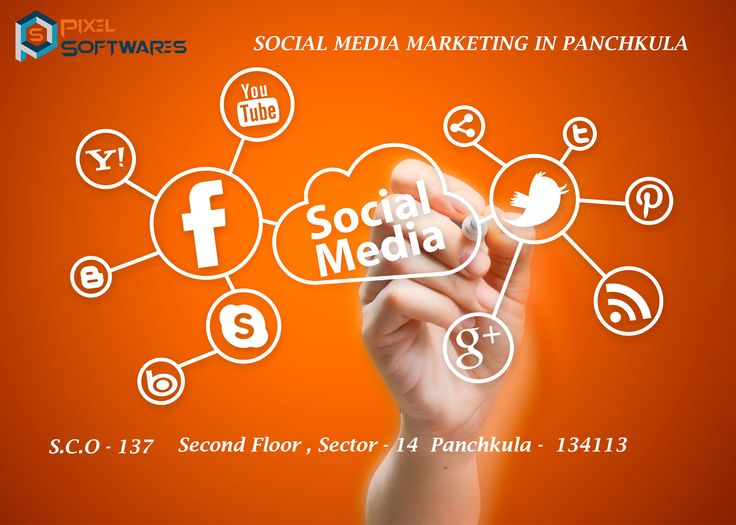 #pixelsoftwares #social #media #marekting expert in Chandigarh and Mohali and Panchkula. https://www.pixelsoftwares.com/seo.php