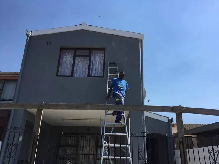 Renovating your home or office in the Cape Town area? Be smart! Call Titos Pro Painters & Renovators (P&R) on 061 740 3474 anytime for expert work done at reasonable pricing!   Titos Pro are perfectionists who pay attention to detail and pride themselves in their neat work.