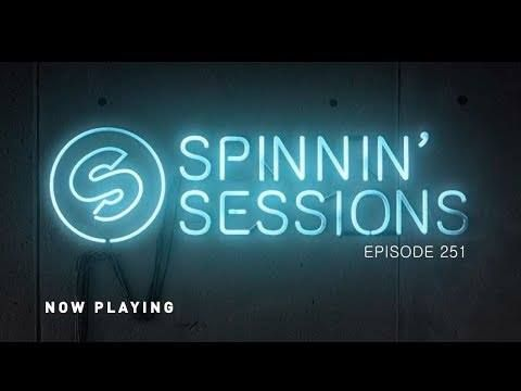 Spinnin' Sessions 251 - Guest: TV Noise - Spinnin' Records #YouTube #LuigiVanEndless #Records #Demo #Promotion #TalentPool #Videos #News #ElectronicMusic #Music #Artist https://youtu.be/1srYAme8GBY We're proud to welcome TV Noise in Spinnin' Sessions episode 251. Get YOUR track featured in Spinnin' Sessions! Submit your track here: https://www.spinninrecords.com/talentpool/ Join our Spinnin' Records Top 100 Playlist  https://spinninrecords.lnk.to/top100!YT As premiered by We Rave You…