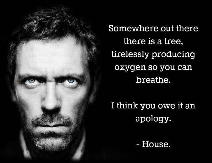 house md game crack