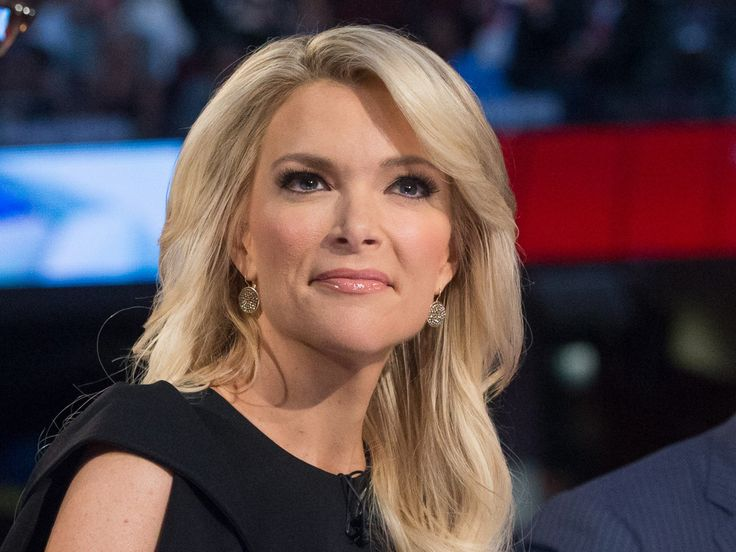 NBC Crazy With Worry Megyn Kelly Will Ruin 'Today Show' As Well Following 'Sunday Night' Ratings Disaster! #MegynKelly, #Nbc, #SundayNight, #TodayShow celebrityinsider.org #TVShows #celebrityinsider #celebrities #celebrity #celebritynews #tvshowsnews