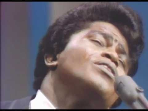 James Brown - It's A Man's Man's Man's World  This is a mans,mans,mans world But it would be nothing, nothing without a WOMAN......   Without a Woman or a girl He's lost in the wilderness He's lost in bitterness He's lost!!  #ASE