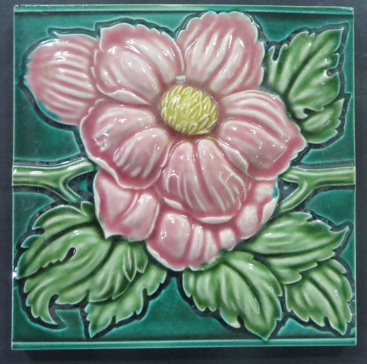 Awesome 1 Inch Hexagon Floor Tiles Thick 12X12 Floor Tiles Square 12X24 Ceramic Tile Patterns 2 X 12 Ceramic Tile Youthful 2X6 Subway Tile Pink3D Ceiling Tiles 57 Best Antique Ceramic Tiles Images On Pinterest | Art Nouveau ..