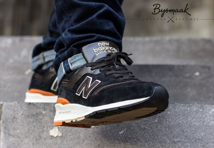 new balance 311 mens shoes