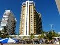 Copacabana Acapulco 1
