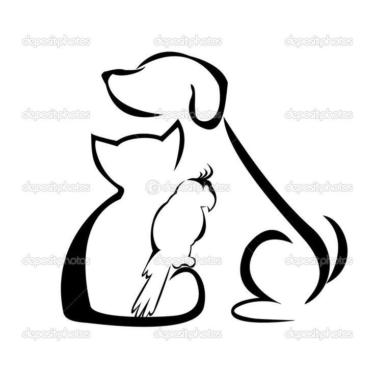 плачущем картинки тату кошки собаки сайт спортивной