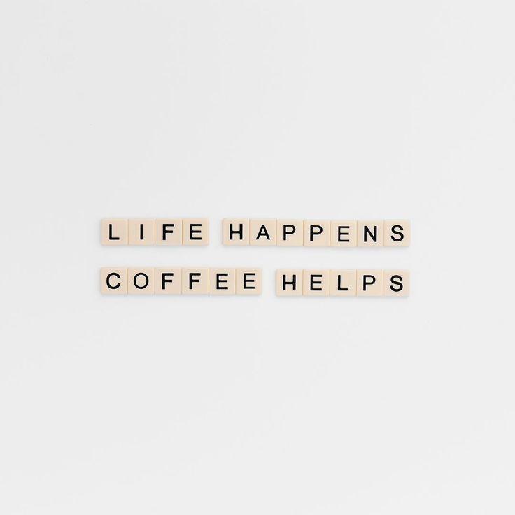 Coffee first • 12 Juil. 2016 à 9h42 UTC