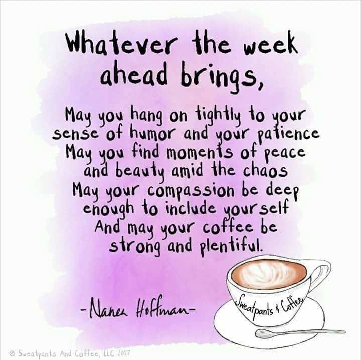 Pin By Megan Evans On English Mix Happy Sunday Quotes Coffee Quotes Morning Quotes