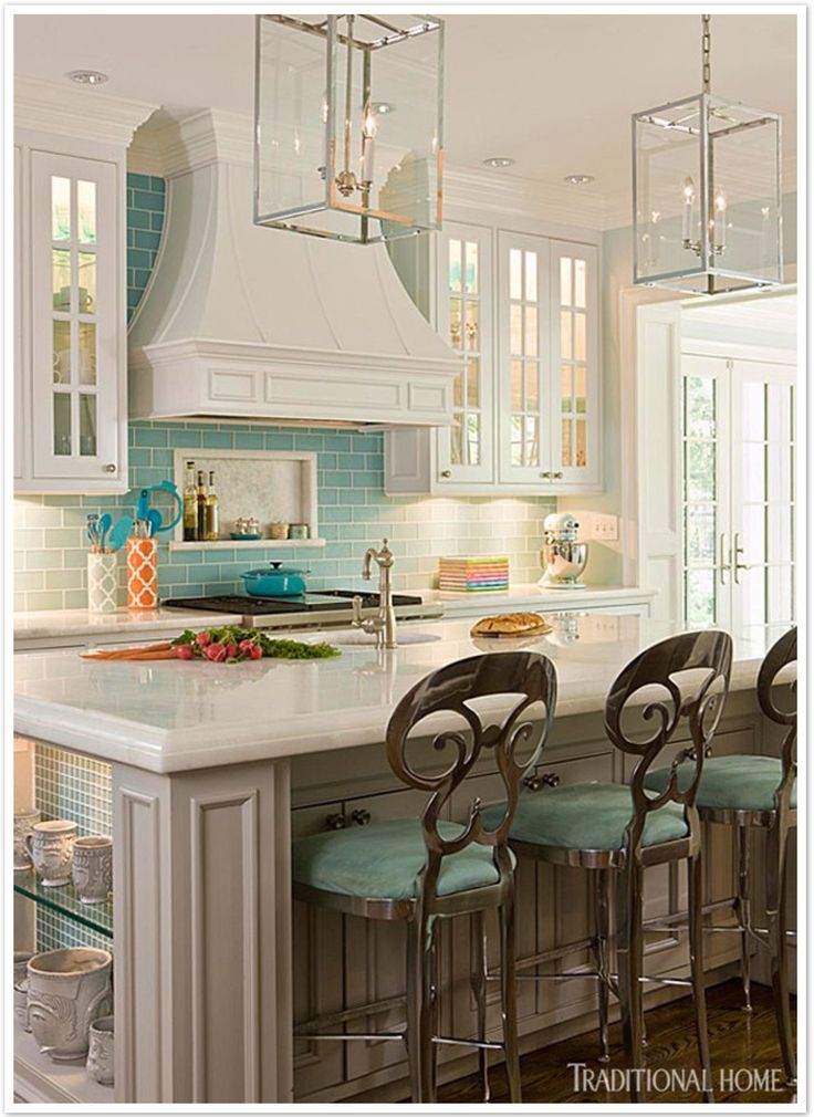 decorating kitchen cabinets 1000 images about kitchen ideas on stove 3114