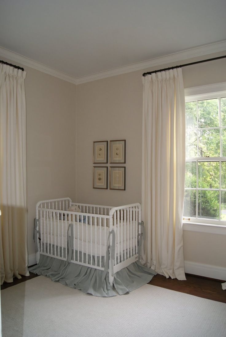 Contemporary white wooden jenny lind crib for your baby to sleep - Love The Skirt Beautiful And Cute Jenny Lind Baby Cribs Collection Admirable White Jenny Lind