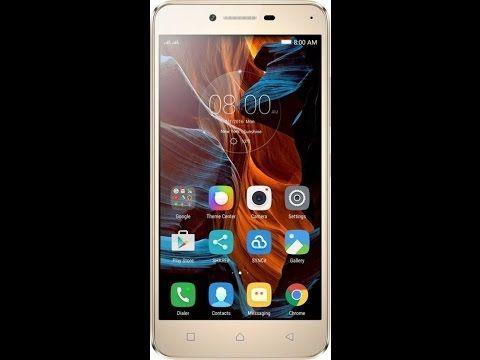Top 10 Best Smartphones Under Rupees Ten Thousands ||