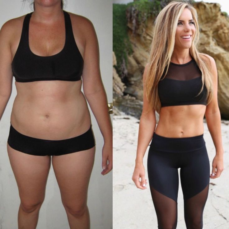 Creator Of Love Sweat Fitness Katie Dunlop Changed Her Mindset And Made Some Small Changes That Love Sweat Fitness Fitness Inspiration Fitness Transformation