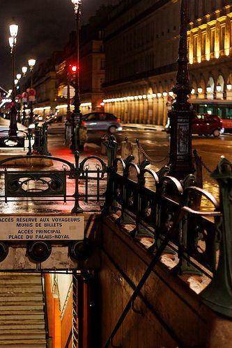 132 best métro _ autobus _ RATP images on Pinterest   Rer train ...
