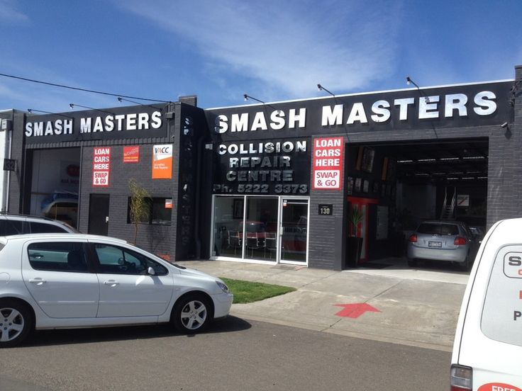 222 best Bodyshop Business images on Pinterest Collision repair - automotive collision repair sample resume
