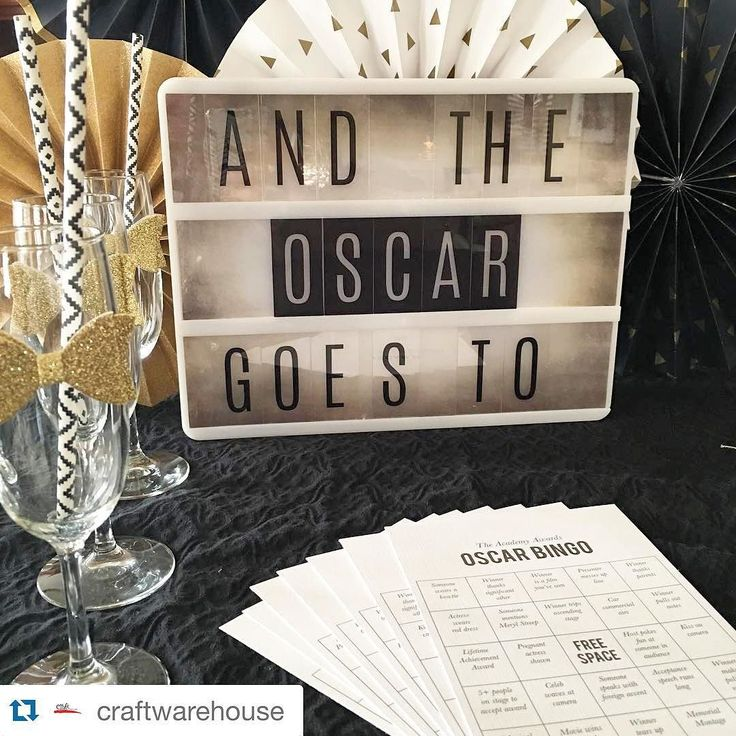 """I LOVE what @craftwarehouse did with my Lightbox for tonight's festivities!! If I wasn't so """"busy"""" (all this pool side sitting) I would have totally had to throw an #oscars bash !! This rocks!! To all you who enjoy the fashion waaaaay more than the films... this ones for you!! #Repost @craftwarehouse with @repostapp. Are you ready for The Oscars? We love our Heidi Swapp Marquee Love Light Box! Makes any party festive #craftwarehouse #oscars #hslightbox #hsmarqueelove @heidiswapp by…"""