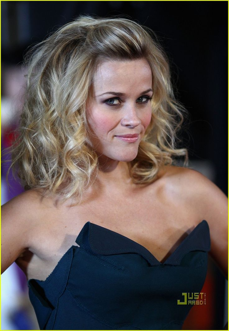 Reese Witherspoon: 'Water' Sydney Premiere!