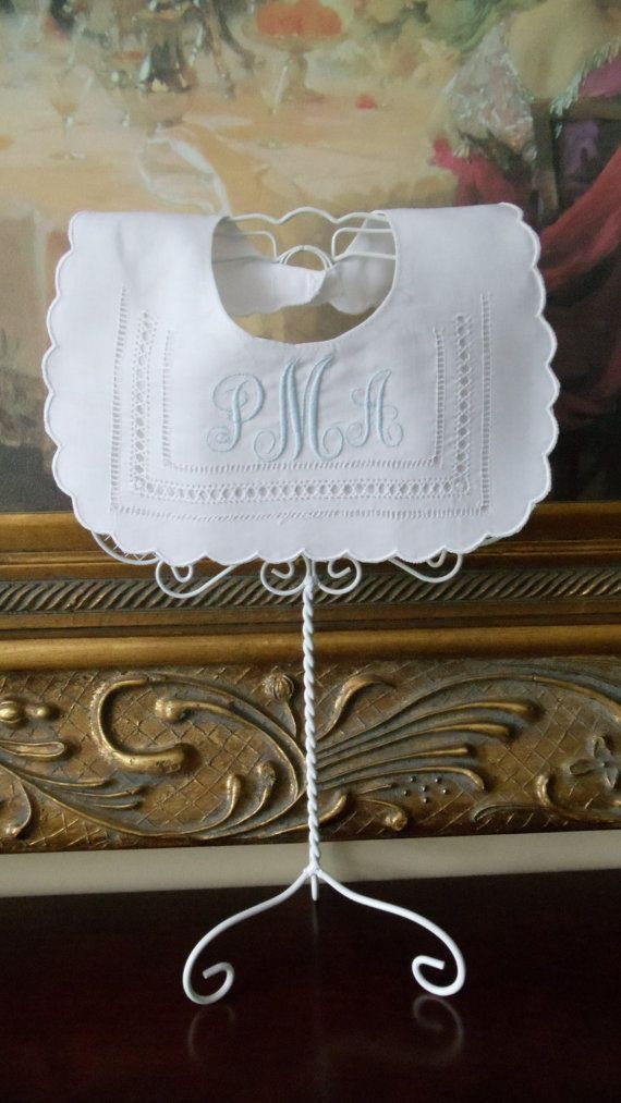 top wedding invitations016%0A Find this Pin and more on Baby  u    O Mine by maryloustraight
