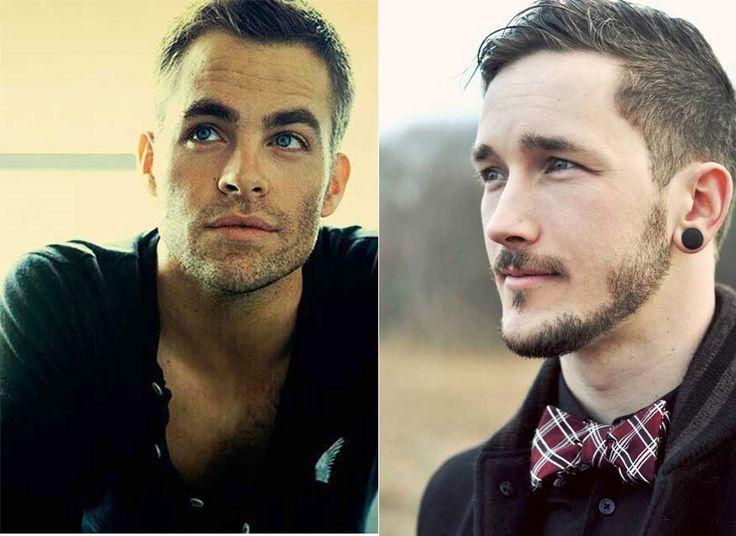Best 25+ Mens Haircuts 2014 Ideas On Pinterest
