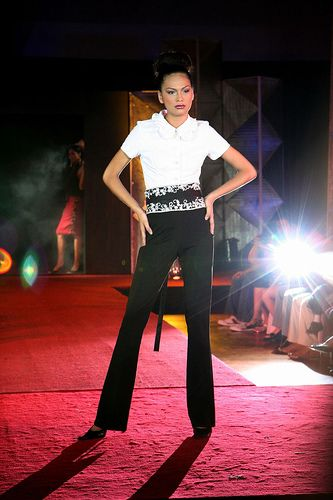 #Fashion 2013 #The best woman fashion 2013  Please like, share, or repin. Thanks!