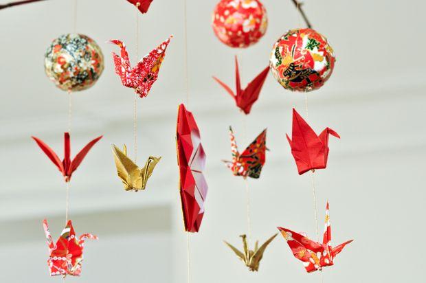 Mobile_origami_noel_3